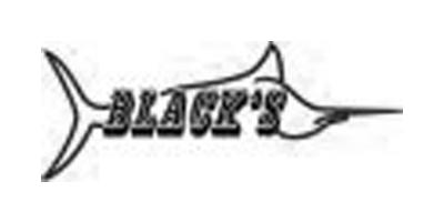 Black Marine