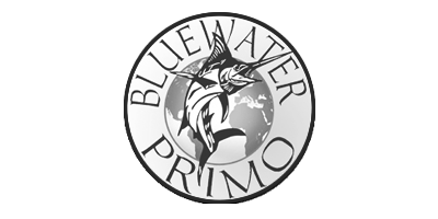 BLUEWATER PRIMO