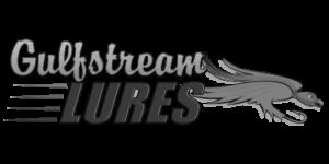 Gulfstream Lures