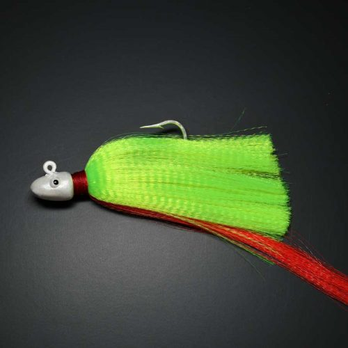 Build Your Own Jig