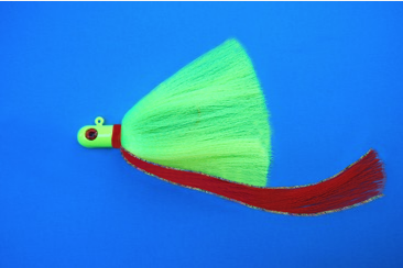 SNOOK SLAYER - BUILD YOUR OWN JIG